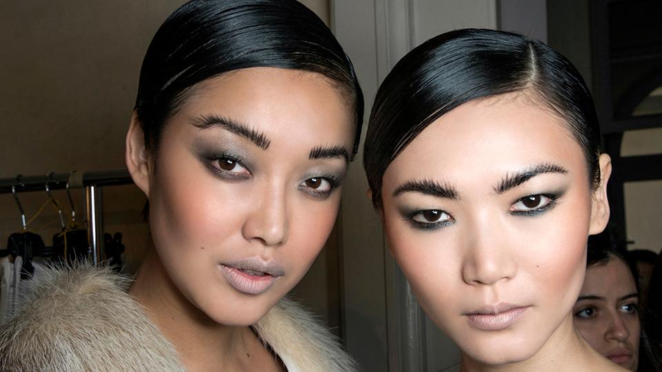 STYLECASTER | Boohoo's New Beauty Line