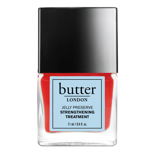 Butter London Treatment Jelly Polish