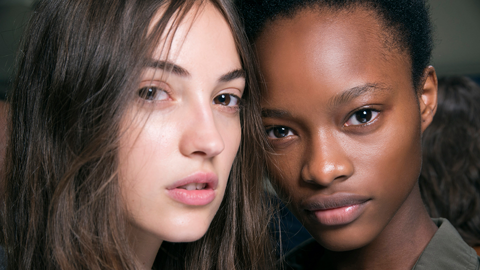 Forever 21 is Launching a Chain of Beauty Stores | StyleCaster