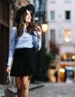 13 Fall Hats Your Wardrobe Definitely Needs