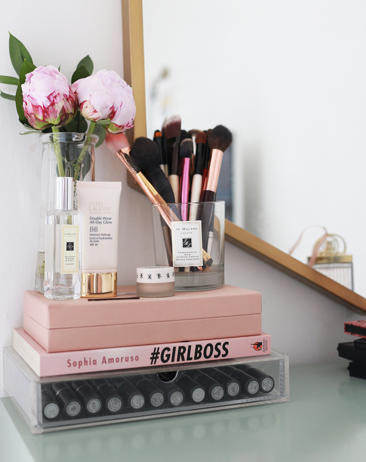 katelavie 3 15 Affordable Beauty Brands You Havent Heard About