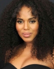 13 Celebrities Who Embraced Their Natural Hair Texture