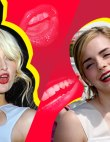 3 Foolproof Ways to Avoid Getting Lipstick on Your Teeth
