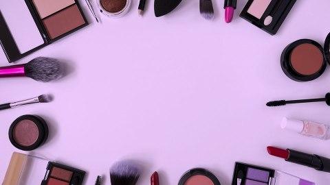 15 Super-Affordable, Under-the-Radar Beauty Brands | StyleCaster