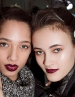 6 Deep-Colored Lipsticks for a Gorgeous, Moody Look