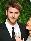 Miley Cyrus & Liam Hemsworth Used To Be Besties With Brody Jenner & Kaitlynn...