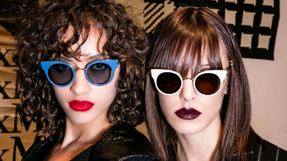 Models Lipstick