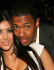 10 Celebrity Couples You Forgot Dated