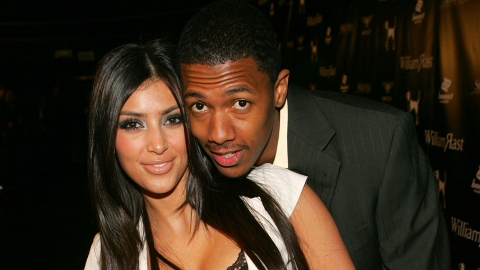 10 Celebrity Couples You Forgot Dated   StyleCaster