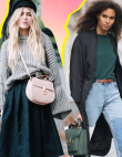 30 Perfect Outfits to Wear While Transitioning Into Fall