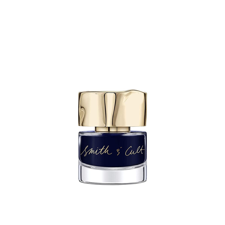 Smith & Cult nail polish amazon