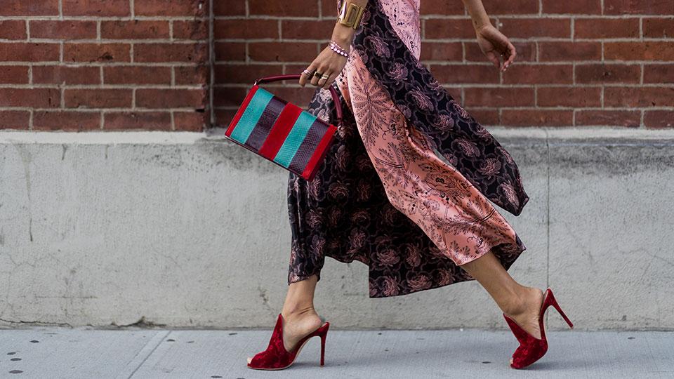 STYLECASTER | Affordable Fall Handbags