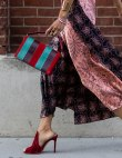 25 Under-$100 Fall Handbags to Shop Now