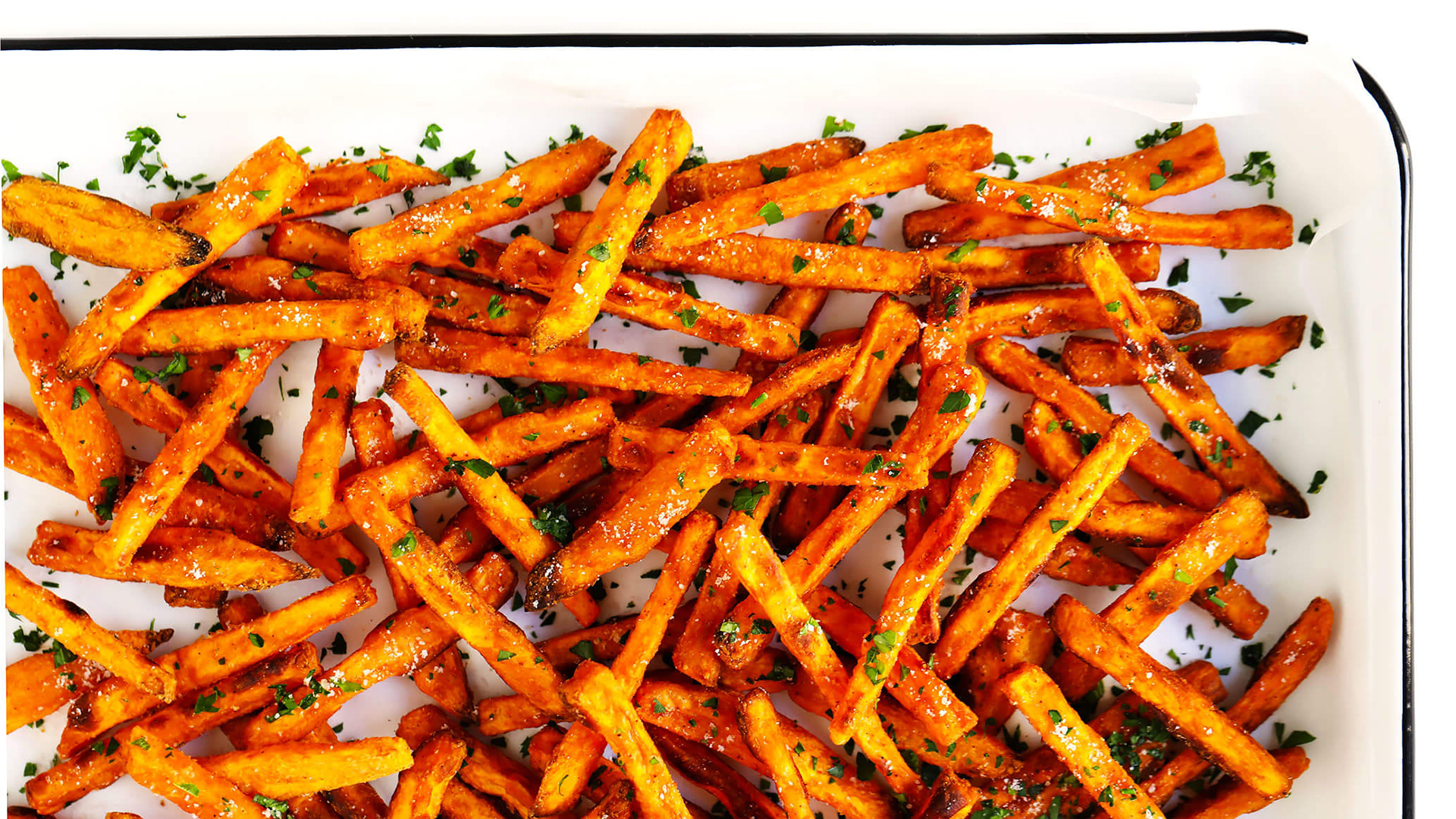 23 Stoner Snacks Healthy(ish!!) Enough to Eat in Droves