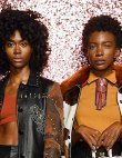 50 Ways to Wear the Western-Inspired Trend This Fall