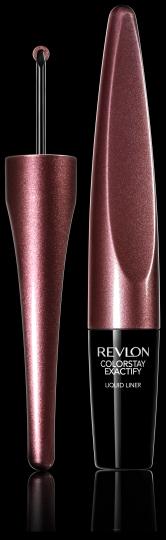 Revlon Liquid Pizza Cutter Eyliner