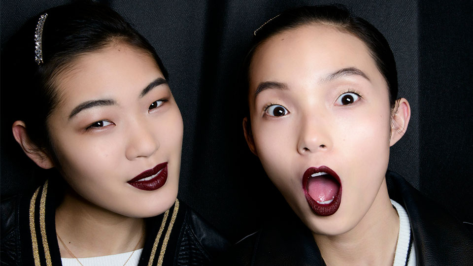 The 7 Worst Beauty Habits and How to Break Them Now