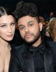 Bella Hadid & The Weeknd Have Broken Up Again—We're Honestly Devastated