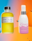 11 Body Oils to Pair With Your Lotion This Fall