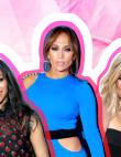 The Top 10 Sex Tips We've Heard From Celebrities