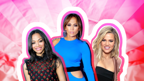 The Top 10 Sex Tips We've Heard From Celebrities   StyleCaster
