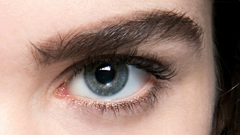 Benefit's Top-Selling 'Gimme Brow' Gel is Back in Stores | StyleCaster