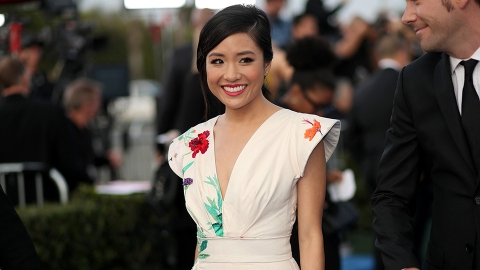 Why Constance Wu Will Never Use Skin-Lightening Creams | StyleCaster