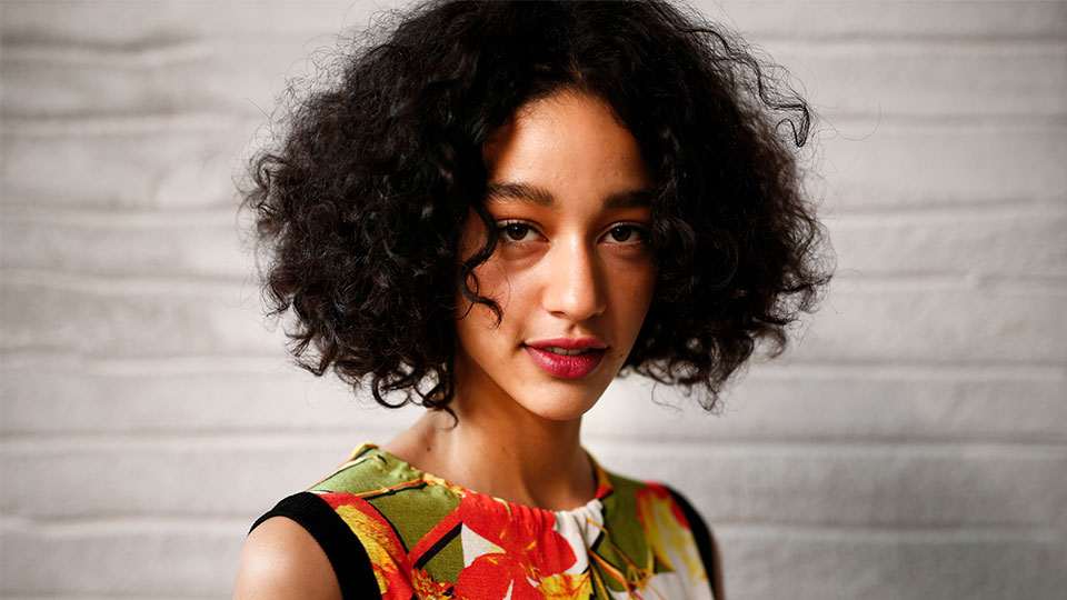 6 Curly Hair Hacks That Don't Require Tons of Product