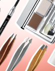 The Best Filler Products That Can Transform Sparse Brows