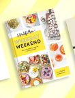 The 10 Coolest Cookbooks to Add to Your Shelf This Fall