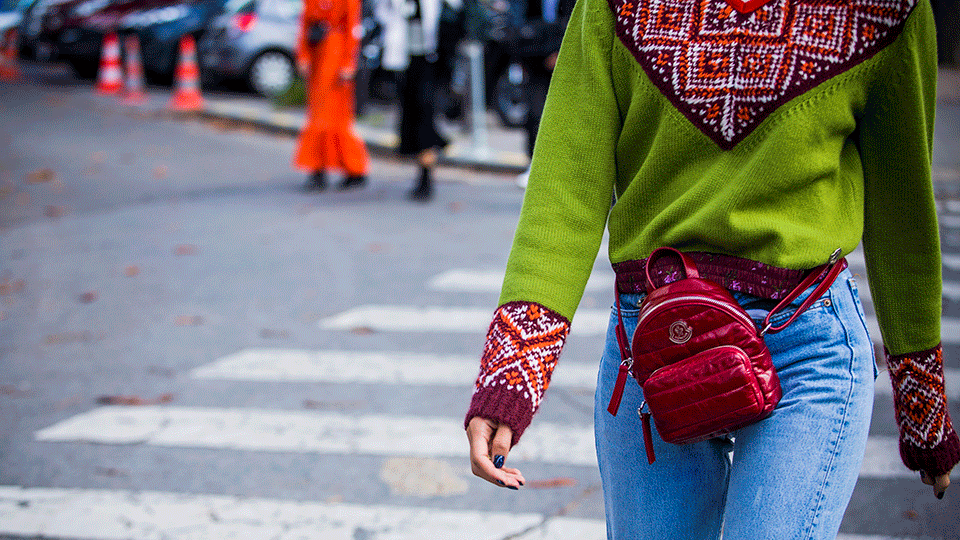 STYLECASTER   Fall Fashion Trends   Fanny Pack Shopping Guide
