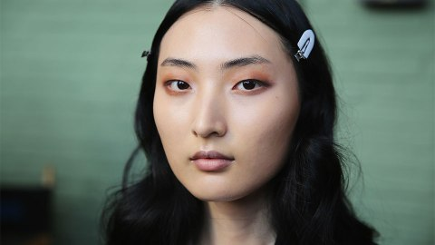 13 Magical Beauty Products That Work Instantly   StyleCaster