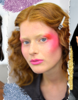 21 High-Fashion Beauty Looks to Try This Halloween