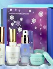 Top-Notch Beauty Sets You Can Already Shop for the Holidays