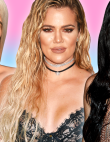 Everything We Know About the Kardashian-Jenner Pregnancies