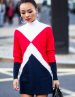 22 Must-Have Long Sleeve Dresses to Snag Now