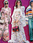 40 Ways to Slay the Maximalist Street Style Trend