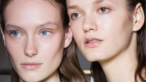 The Micellar Water Hacks You Never Knew You Needed | StyleCaster