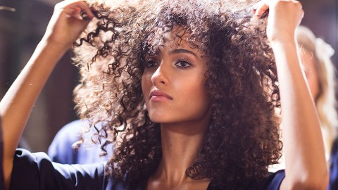Ulta Beauty is Having the Ultimate Hair Care Sale | StyleCaster