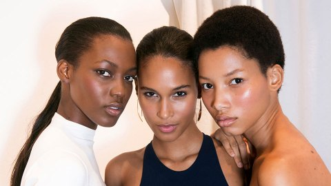 Nivea Sparks Outrage With Skin Lightening Ad | StyleCaster
