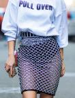 15 Ultra-Modern Ways to Wear a Classic Pencil Skirt