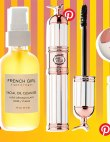 17 Prettily Packaged Beauty Products Made in Pinterest Heaven