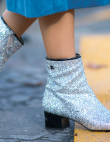 20 Pairs of Party Shoes to Get You Through the Holiday Season