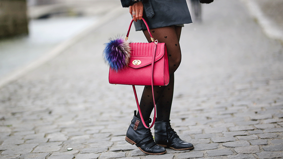 STYLECASTER   Fall Trends   Tights Shopping Guide