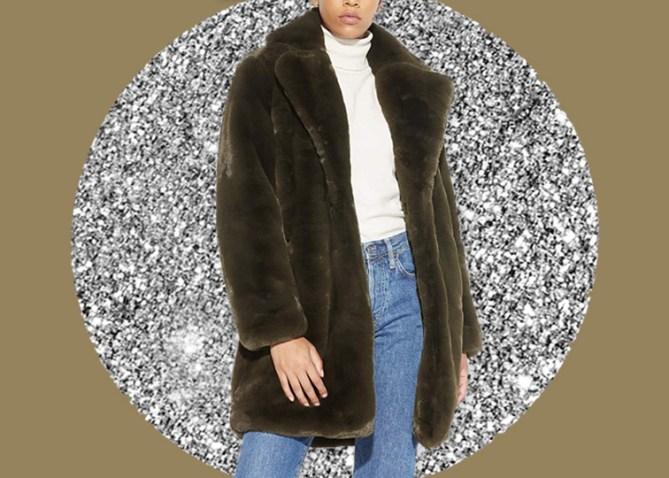STYLECASTER | Tips For Winter Dressing