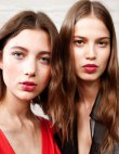 The Newest Under-$10 Beauty Bargains for Fall