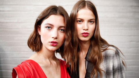 The Newest Under-$10 Beauty Bargains for Fall | StyleCaster