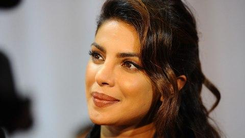 Priyanka Chopra's Makeup Artist's Mascara-Removal Hack | StyleCaster