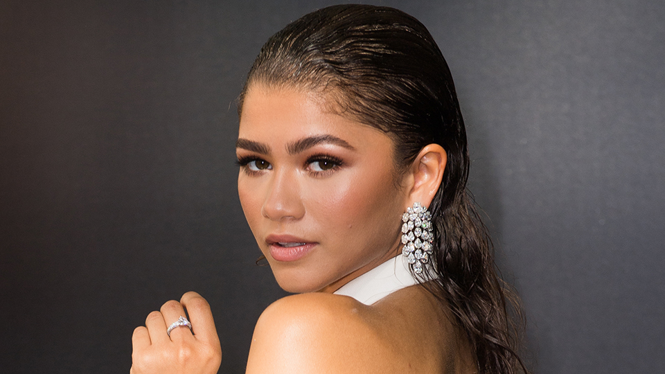 Zendaya Opened Up About Her Privilege as a 'Lighter-Skinned Black Woman'