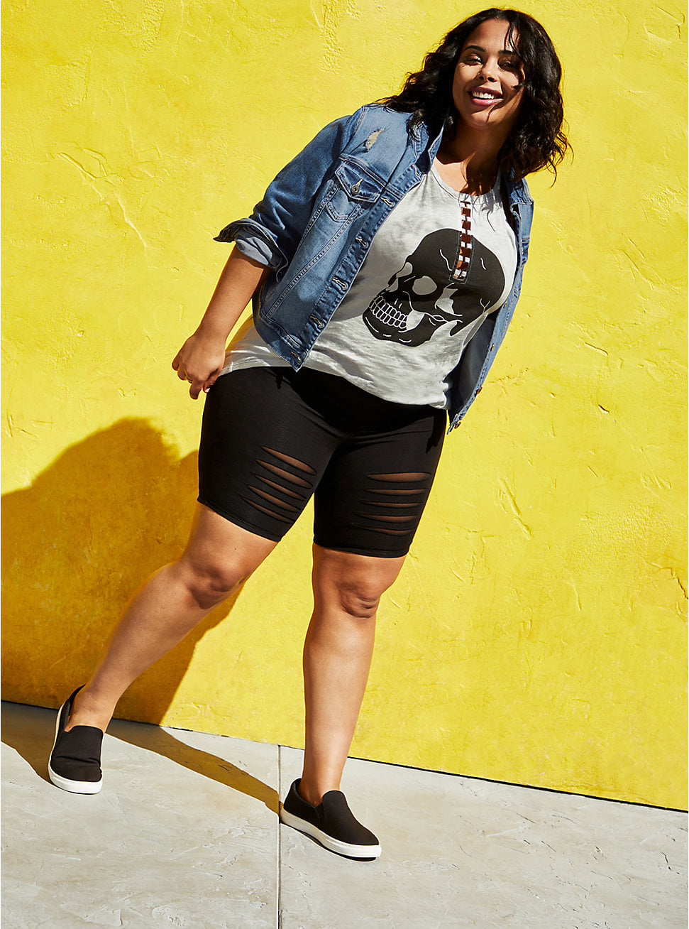 STYLECASTER | curvy fashion brands to shop